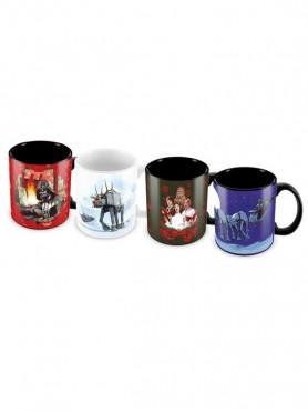 star-wars-christmas-mini-tassen-4er-set-100-ml_SDTSDT89787_2.jpg