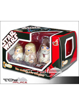 star-wars-chubby-obi-wan-kenobi_HOT170893O_2.jpg