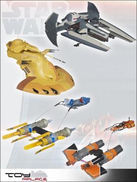 star-wars-class-ii-fahrzeuge-2012-wave-0_5-4_36785-0_5_2.jpg
