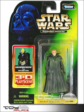 star-wars-clone-emperor-eu-figur-us-karte_PF2202_2.jpg