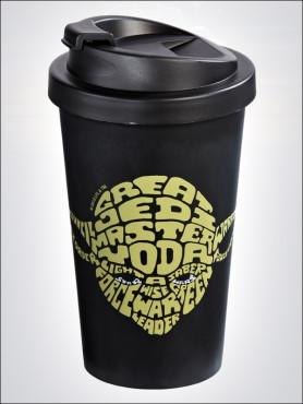 star-wars-coffee-to-go-becher-yoda-400-ml_GL12275_2.jpg
