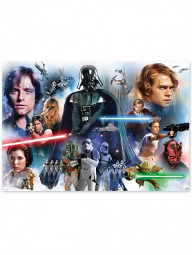 star-wars-collage-gruppe-poster-star-wars-98-x-68-cm_ABYDCO305_2.jpg