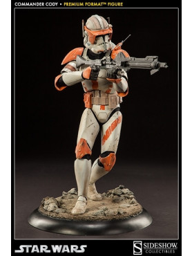 star-wars-commander-cody-premium-format-figur-47-cm_S300134_2.jpg