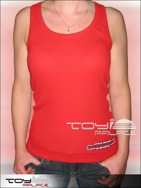 star-wars-damen-t-shirt-celebration-europe-rotes-racerback_CETS11_2.jpg