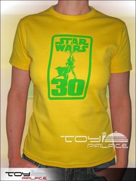 star-wars-damen-t-shirt-celebration-europeyellow-vintage_CETS03_2.jpg