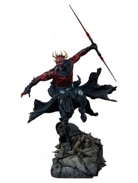 star-wars-darth-maul-limited-edition-mythos-statue-sideshow_S300698_2.jpg