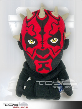 star-wars-darth-maul-plsch-15-cm_PELSTW013_2.jpg
