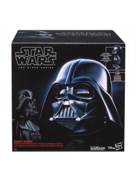 star-wars-darth-vader-11-helm-black-series-premium-electronic_HASE0328_2.jpg