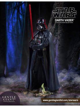star-wars-darth-vader-collectors-gallery-18-statue-23-cm_GG80882_2.jpg