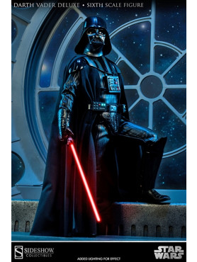 star-wars-darth-vader-deluxe-sixth-scale-figur-34-cm_S100076_2.jpg