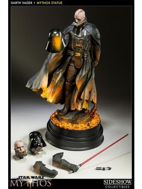 star-wars-darth-vader-mythos-statue-53-cm-2_-auslieferung_S200193_2.jpg