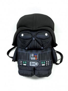 star-wars-darth-vader-rucksack-46-cm_COIM69173_2.jpg