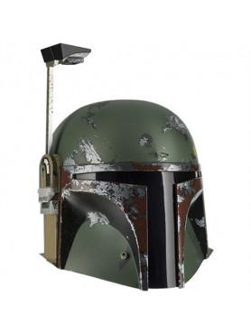 star-wars-das-imperium-schlgt-zurck-boba-fett-helm-11-replik_EFX011013_2.jpg