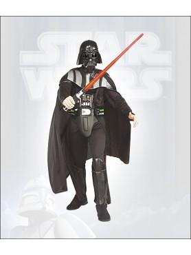 star-wars-deluxe-kostm-darth-vader-erwachsene_RU56077_2.jpg