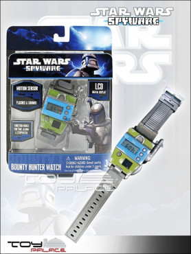 star-wars-digitale-armbanduhr-bounty-hunter-spyware_TOYJAZ001_2.jpg