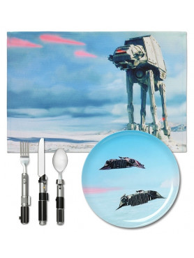 star-wars-dinner-set-hoth_TG10570_2.jpg