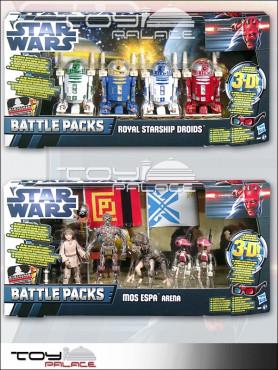 star-wars-discover-the-force-3-d-e1-battle-packs-2_38606_2.jpg