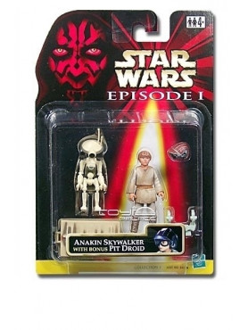 star-wars-episode-1-anakin-3-w-bonus-pit-droid-wei_84246PW_2.jpg