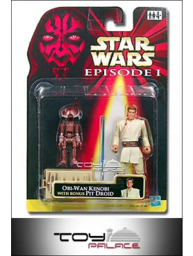 star-wars-episode-1-obi-wan-kenobi-w-bonus-pit-droid-braun_84244PB_2.jpg
