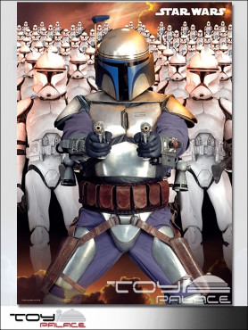 star-wars-episode-2-poster-jango-fett-68-x-98-cm_ABYDCO092_2.jpg