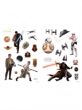 star-wars-episode-7-stickerbogen-100-x-70cm_ABYDCO352_2.jpg