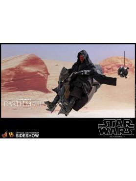 star-wars-episode-i-darth-maul-sith-speeder-dx-series-16-actionfigur-29-cm_S903737_2.jpg