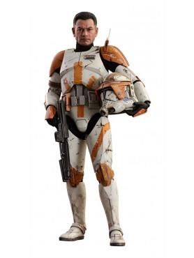 star-wars-episode-iii-commander-cody-movie-masterpiece-16-actionfigur-30-cm_S903736_2.jpg