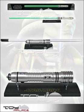 star-wars-episode-iii-kit-fisto-fx-lichtschwert-mit-abnehmbarer-klinge_94729-6_2.jpg