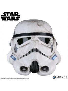 star-wars-episode-iv-sandtrooper-helm-11-replik-accessory-version_ANO01161070_2.jpg