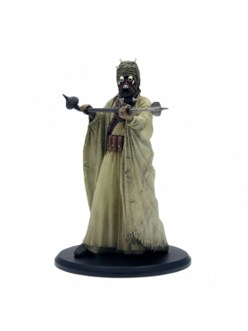 star-wars-episode-iv-tusken-raider-tuskenruber-statue-attakus_AT29_2.png