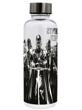 star-wars-episode-ix-alu-trinkflasche-knights-of-ren-geda-labels_GDL13926_2.jpg