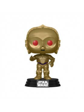 star-wars-episode-ix-c-3po-red-eyes-funko-pop-movies-figur_FK48222_2.jpg