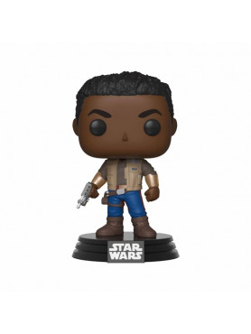 star-wars-episode-ix-finn-movie-funko-pop-figur_FK39885_2.jpg