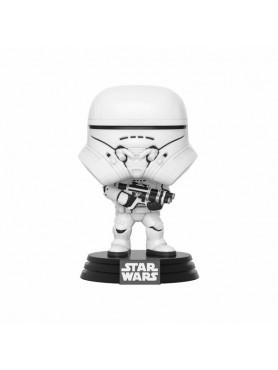 star-wars-episode-ix-first-order-jet-trooper-movie-funko-pop-figur_FK39899_2.jpg
