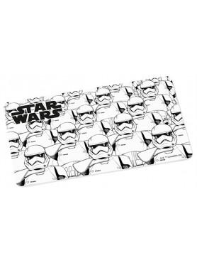 star-wars-episode-ix-fruehstuecksbrettchen-stormtroopers-geda-labels_GDL13906_2.jpg