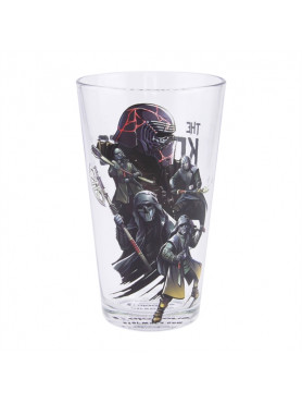 star-wars-episode-ix-glas-scenes-paladone-products_PP6140SWN_2.jpg