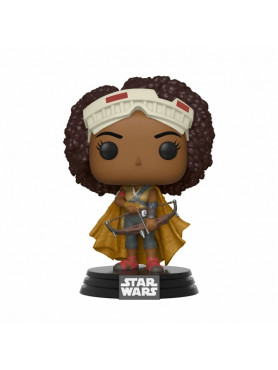 star-wars-episode-ix-jannah-movie-funko-pop-figur_FK39884_2.jpg
