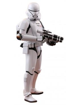 star-wars-episode-ix-jet-trooper-movie-masterpiece-actionfigur-hot-toys_S905633_2.jpg
