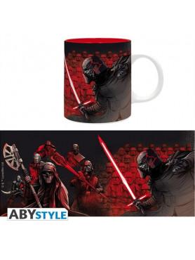 star-wars-episode-ix-kaffee-tasse-first-order-kylo-ren-abystyle_ABYMUG655_2.jpg