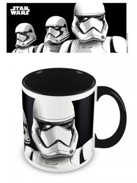 star-wars-episode-ix-keramik-coloured-inner-tasse-stormtrooper-dark-pyramid-international_MGC25645_2.jpg
