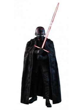star-wars-episode-ix-kylo-ren-movie-masterpiece-sixth-scale-actionfigur-hot-toys_S905551_2.jpg