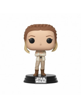 star-wars-episode-ix-lieutenant-connix-movie-funko-pop-figur_FK39906_2.jpg