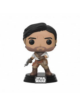 star-wars-episode-ix-poe-dameron-movie-funko-pop-figur_FK39891_2.jpg
