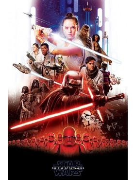 star-wars-episode-ix-poster-epic-pyramid-international_PP34538_2.jpg