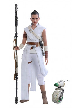 star-wars-episode-ix-rey-d-o-movie-masterpiece-sixth-scale-actionfiguren-set-hot-toys_S905520_2.jpg