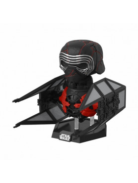 star-wars-episode-ix-supreme-leader-kylo-ren-funko-pop-deluxe-figur_FK39914_2.jpg