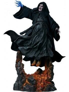 star-wars-episode-v-darth-sidious-limited-edition-mythos-statue-sideshow_S300707_2.jpg