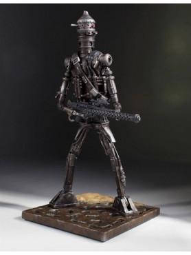 star-wars-episode-v-ig-88-collectors-gallery-18-statue-24-cm_GG80736_2.jpg