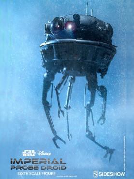 star-wars-episode-v-imperial-probe-droid-sixth-scale-figur-43-cm-2_-auflage_S2164_2.jpg