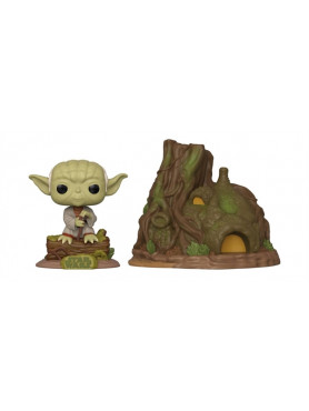 star-wars-episode-v-yoda-hut-40th-anniversary-funko-pop-town-figur_FK46765_2.jpg